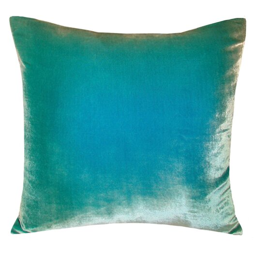 Kevin O'Brien Studio Ombre Decorative Pillow
