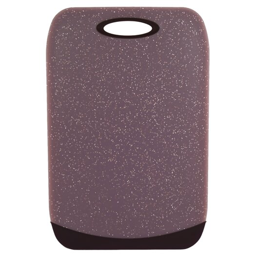 Architec Luxe Grip Poly Granite Cutting Board