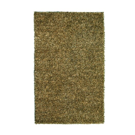 Noble House Marina Pista Green Area Rug