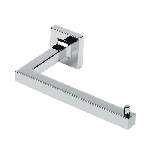 Artos Diora Wall Mounted Toilet Paper Holder