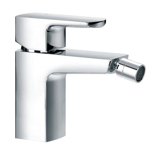 Artos Safire Single Handle Horizontal Spray Bidet Faucet