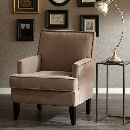 Madison Park Robin Arm Chair
