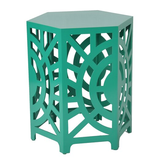 Madison Park End Table