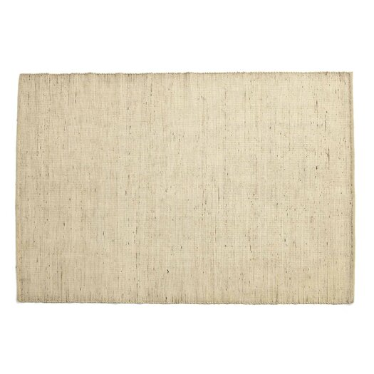 Tatami Natural Area Rug