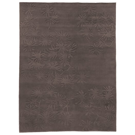 Nanimarquina Asia Brown Area Rug