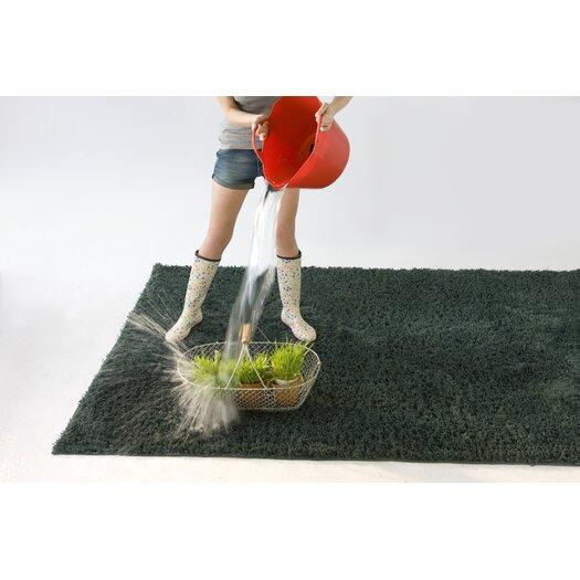 Nanimarquina Practik Blue/Green Indoor/Outdoor Area Rug