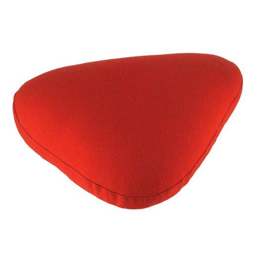 Nanimarquina Zoom Cushion