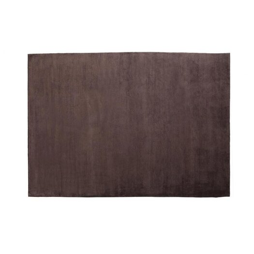 Nanimarquina Butterfly Area Rug