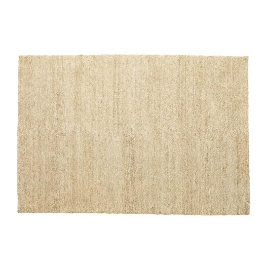 Earth Beige Area Rug