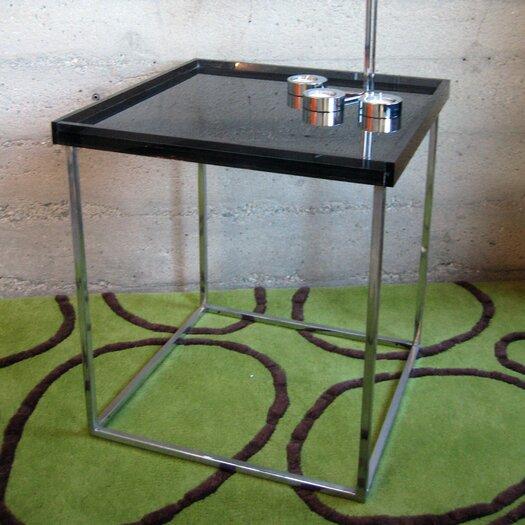 Boom Design Serving trays