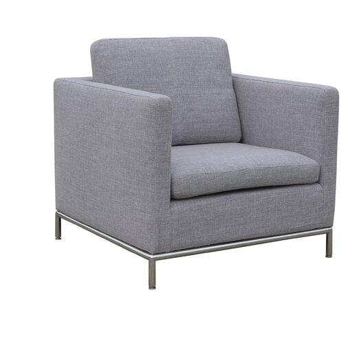 Istanbul Chair