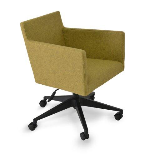 Harput Office Chair