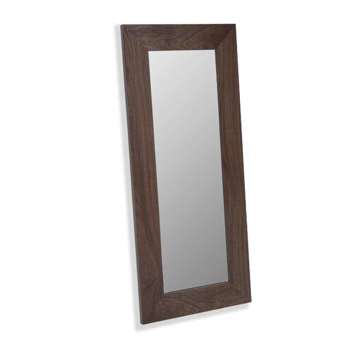 Malta Mirror