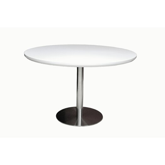 Tango Dining Table