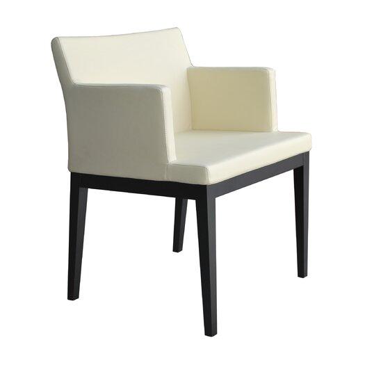 sohoConcept Soho Chair