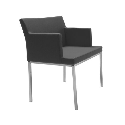 sohoConcept Soho Chair