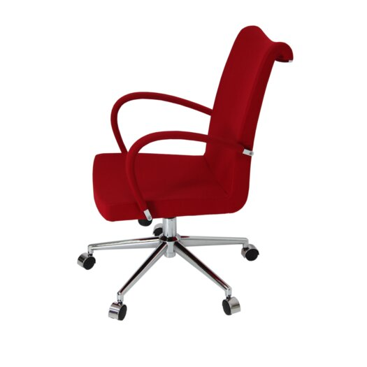 sohoConcept Tulip Office Chair