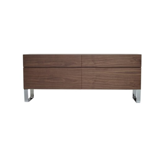 Malta Small Sideboard
