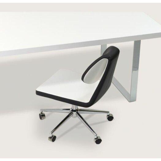 sohoConcept Gakko Office Chair