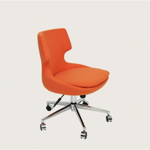 Hi,Patara Office Chair