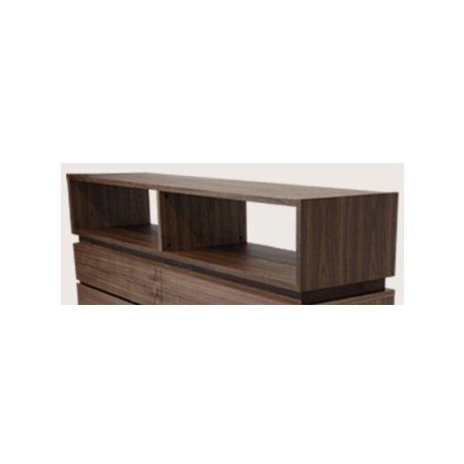 Malta Shelf