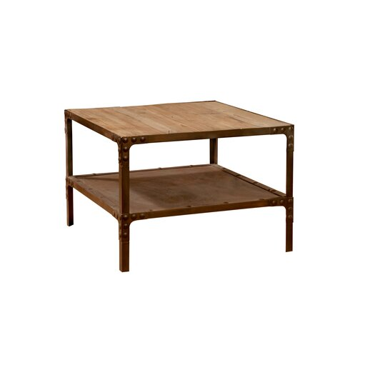 Brownstone Furniture Eastwood End Table