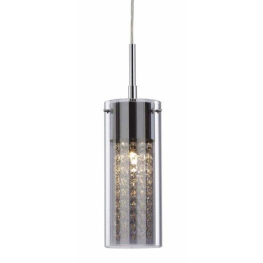 Canarm Sloan 1 Light  Pendant