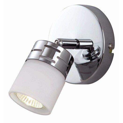 Canarm Megan 1 Light Ceiling/Wall Light