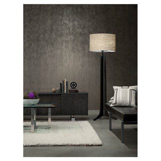 Cerno Forma LED Floor Lamp