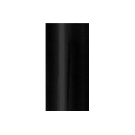 Cerno Virga LED Pendant