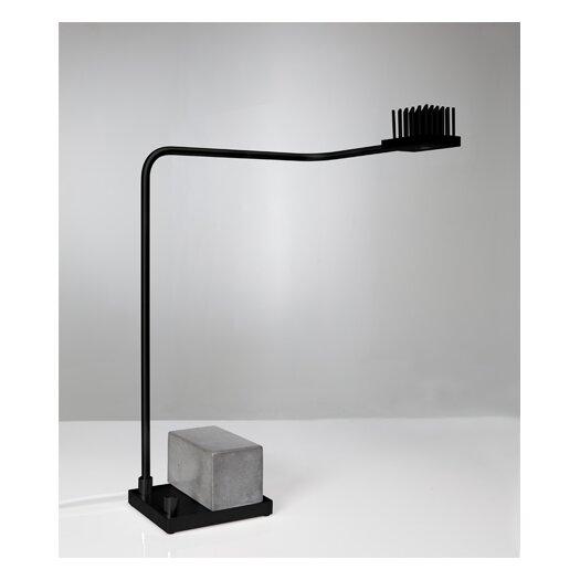 """Cerno Onus Task 17"""" H Table Lamp"""