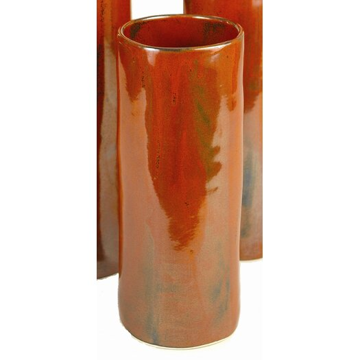 Alex Marshall Studios Cylinder Vase