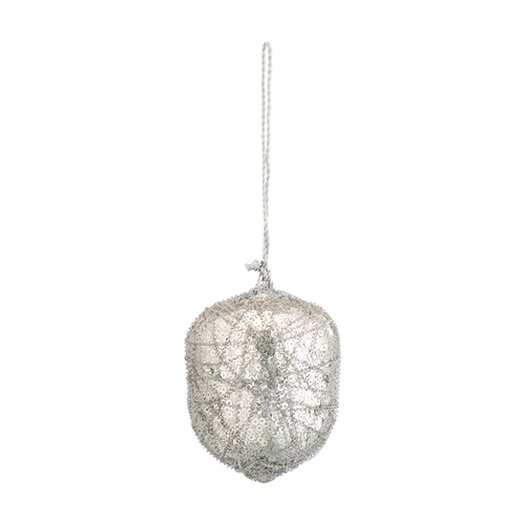 Barreveld International Onion Ornament