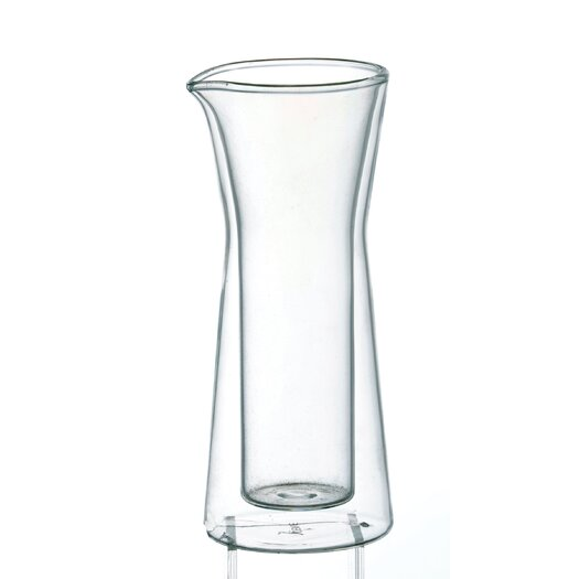 Barreveld International Wall Carafe