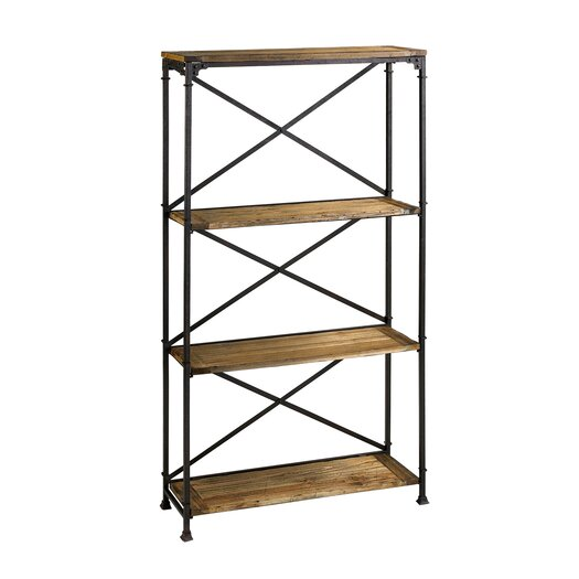 Cyan Design Monacco Baker's Rack