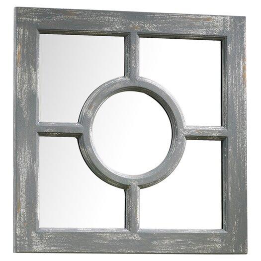 Cyan Design Ashford Mirror