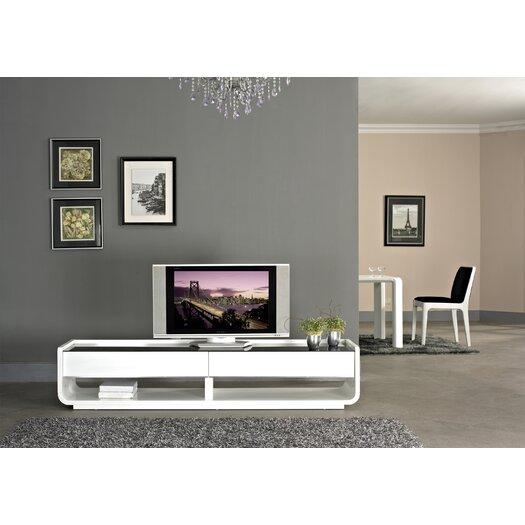 "B-Modern 79"" TV Stand"