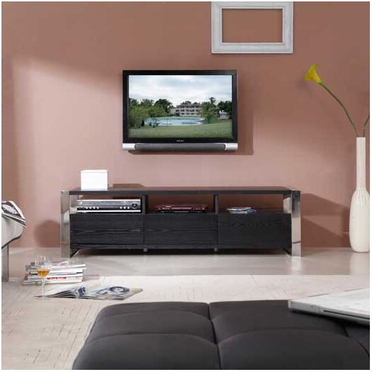 "B-Modern Stylist 63"" TV Stand"