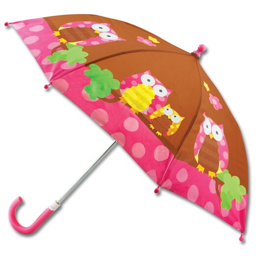 Stephen Joseph Owl Umbrella