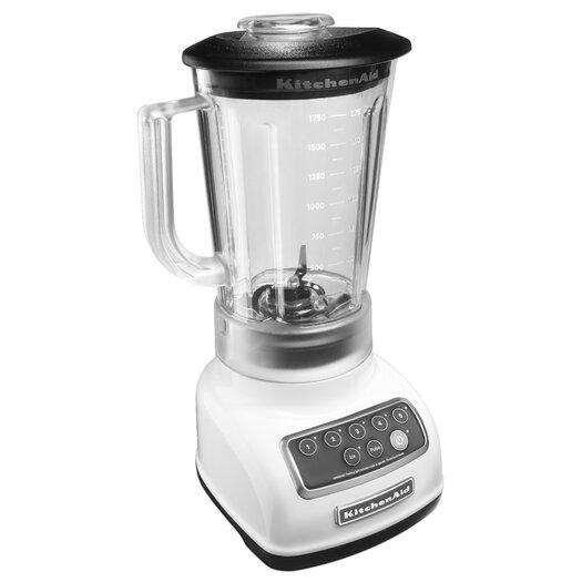 KitchenAid Classic Series 5-Speed Blender