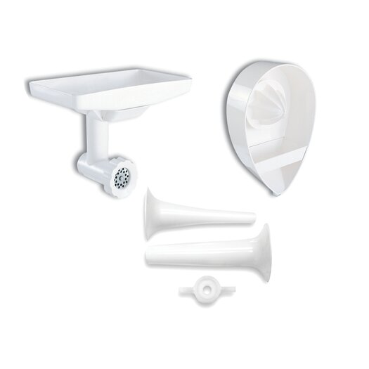 KitchenAid Stand Mixer Attachment Pack #3