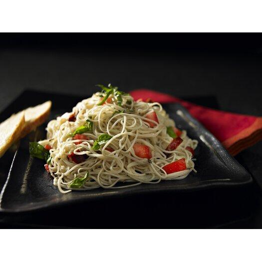 KitchenAid Pasta Cutter Set