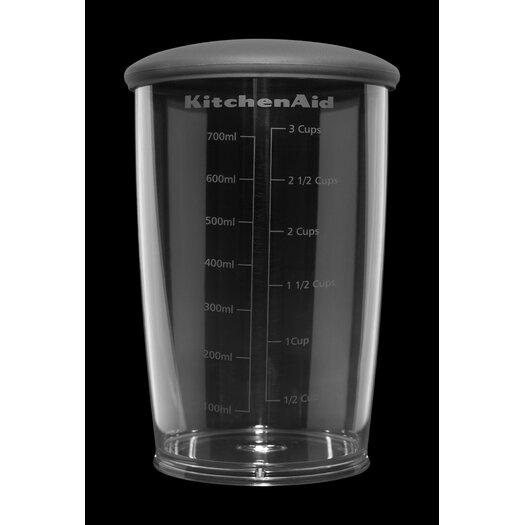 KitchenAid 2-Speed Hand Blender