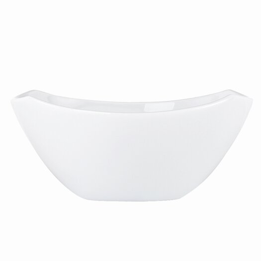 Dansk Classic Fjord Small Appetizer Bowl