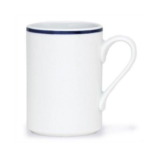 Dansk Bistro Christianshavn Blue 9 oz. Mug
