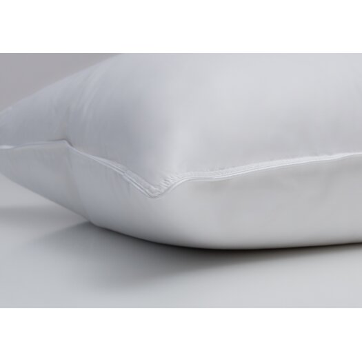 Ogallala Comfort Company Double Shell 75 / 25 Soft Pillow