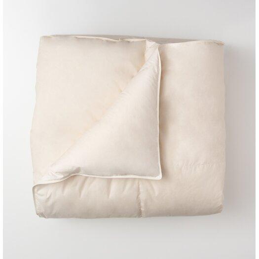 Ogallala Comfort Company Harvester 800 Hypo-Blend Artic Down Comforter
