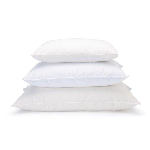 Ogallala Comfort Company Single Shell 75 / 25 Firm Pillow