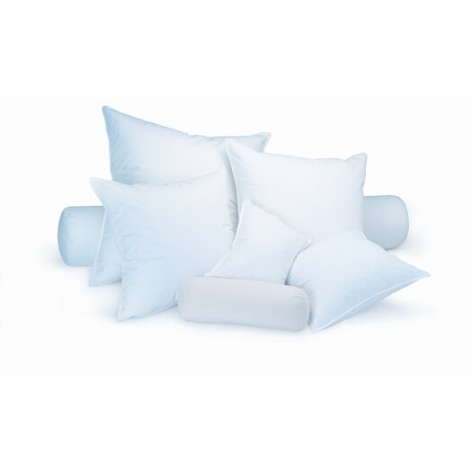 Ogallala Comfort Company 75/25 Boudoir Pillow