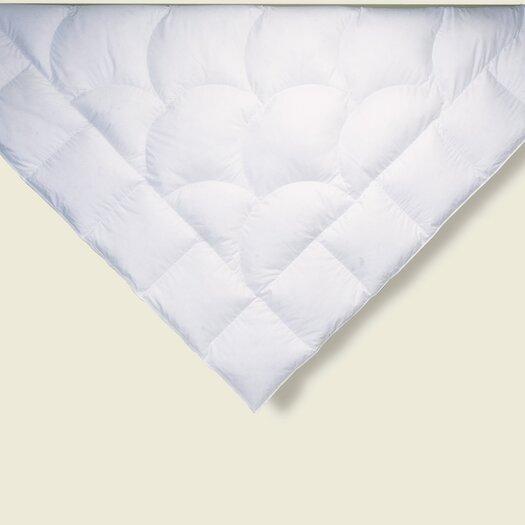 Ogallala Comfort Company Empress 800 Classic Down Comforter